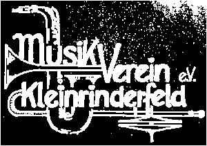 Musikverein Kleinrinderfeld