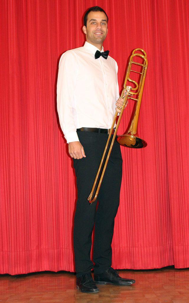 Michael Hümpfner